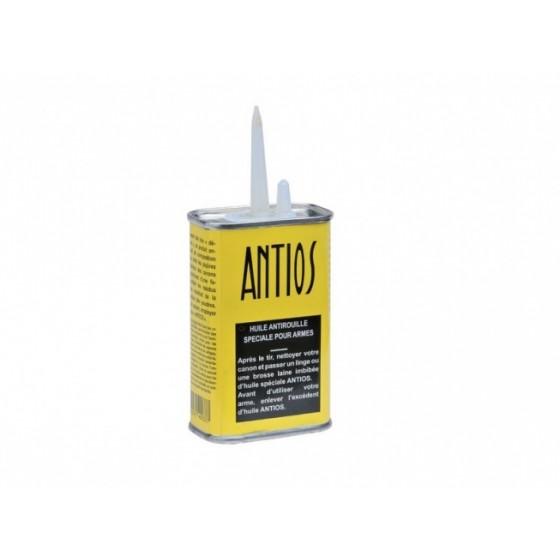 HUILE ANTIOS ARMISTOL...