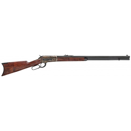 CARABINE 1886 LEVER ACTION...