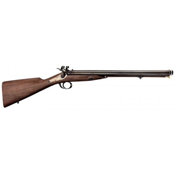 FUSIL PEDERSOLI COACH GUN...