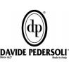 PEDERSOLI