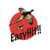 EASY HIT