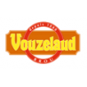 VOUZELAUD
